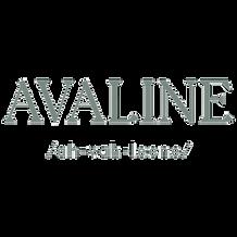 Avaline