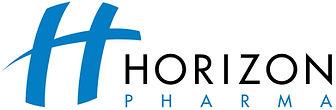 Horizon_Pharma_Logo.jpg