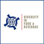 DIVERSITY IN FOOD & BEVERAGE.png