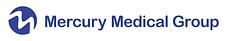 MercuryMedGroup.png
