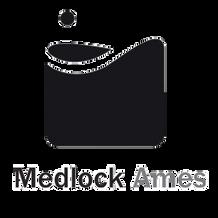 Medlock Ames