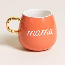Mama mug
