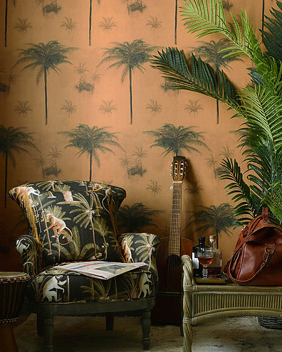 tropical-cottage-wallpaper-1.jpg