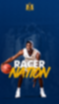 Shaq Racer Nation - Wallpaper.png