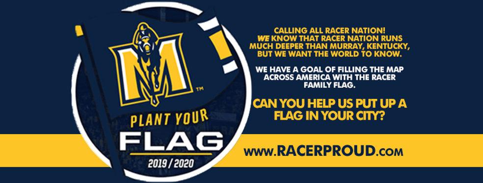Facebook Flag Campaign.jpg