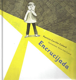 Portada_Encrucijada_2a_edición.jpg