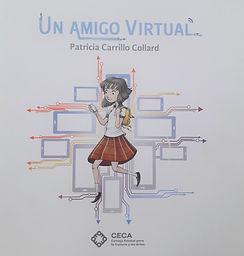 Portada Amigo virtual.jpg