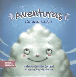 Portada Aventuras nube.jpg