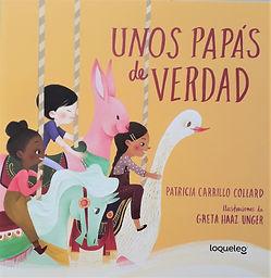 Portada_Unos_papás.jpg