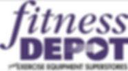 Partnr company logo