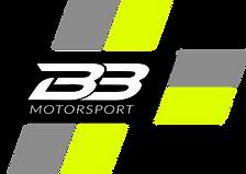 bb-motorsport_logo_neu.png