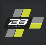 BB-Motorsport Logo.jpg