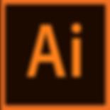 Adobe-Illustrator-logo-png.png