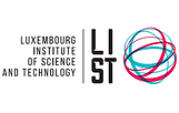 lux_institute_of_science_and_tech.png
