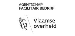 VlaamseOverheid.png
