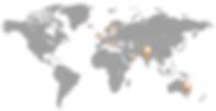 World map BrighterBins_V2-01.png