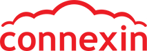 Connexin-Logo-Red.png