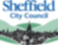 Sheffield.png