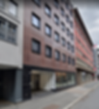 BrighterBins Oslo Office