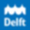 Delft.png