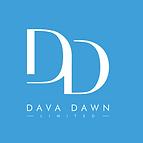 Dava Dawn Limited