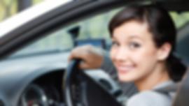 Führerschein in 14 Werktagen (möglich)