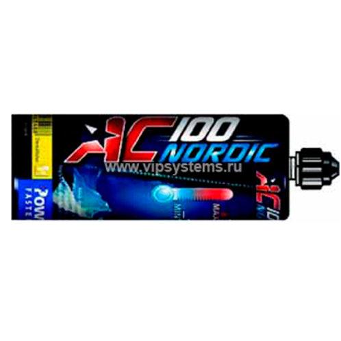 AC100-NORDIC Винилэстеровая смола