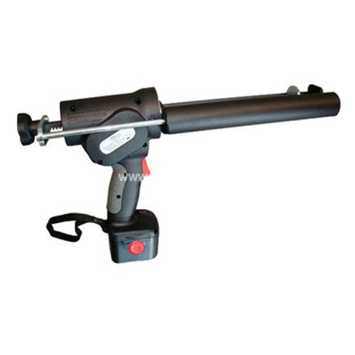 Пистолеты-дозаторы для PURE150-PRO & AC150