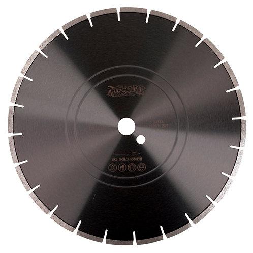 Сегментированный диск A/L