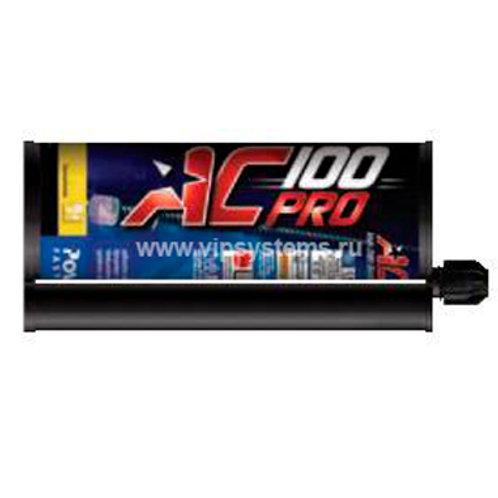 AC100-PRO Винилэстеровая смола