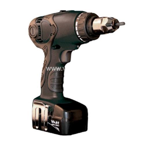 Инстр. для установки резьбовых заклепок E-480NB