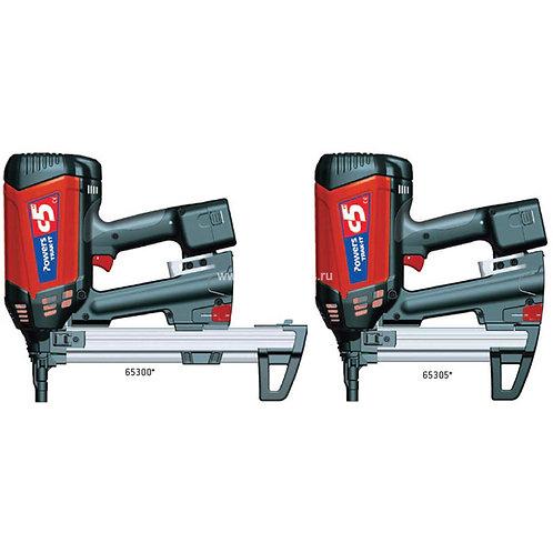 Газовый монтажный пистолет Trak-It® C5/С5-ST