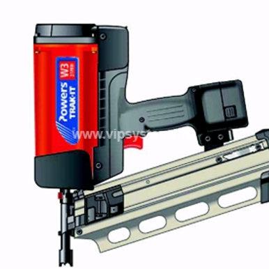Газовый монтажный пистолет Nail-It W3-21 FRH HAFT