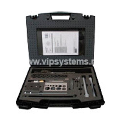 REBAR CASE базовый комплект для установки арматуры