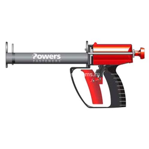 Пистолеты-дозаторы для АС100-PRO & PV50