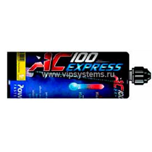 AC100-EXPRESS Винилэстеровая смола