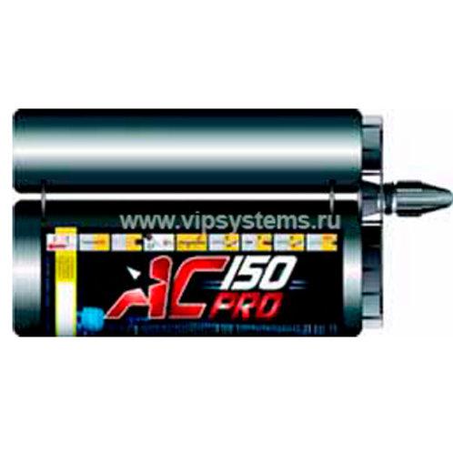 AC150-PRO Винилэстеровая смола
