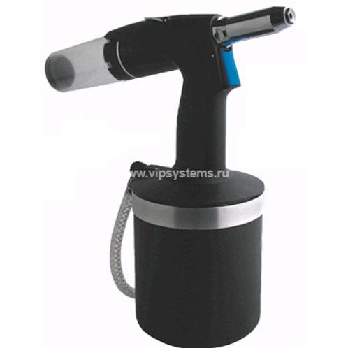 Инструмент для вытяжных заклепок E-649RA