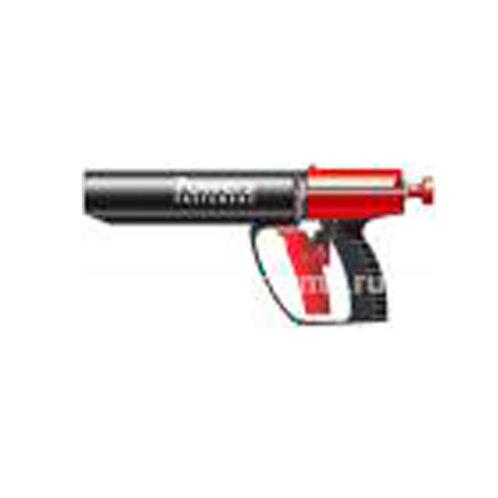 Пистолеты-дозаторы для PURE150-PRO & AC150-PRO