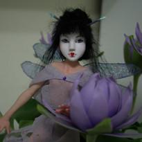Geisha fairy.jpg