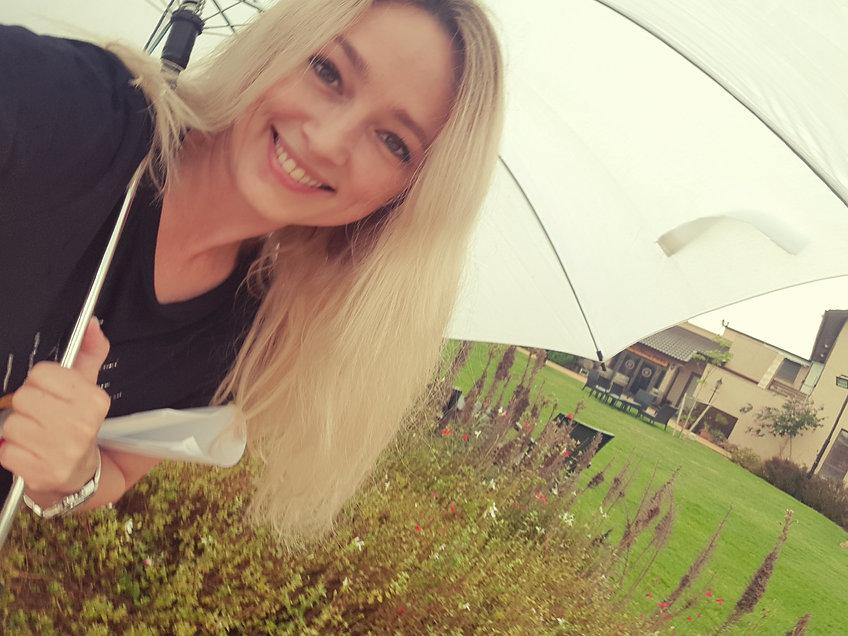 umbrella events.jpg