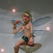dragonfly 254 copy.jpg