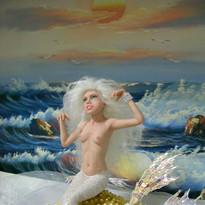 Blond Mermaid 02.jpg