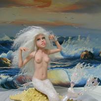 Blond Mermaid 05.jpg