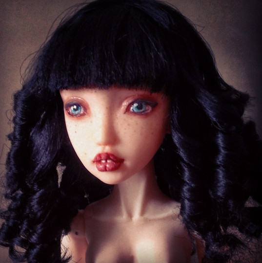 Melody - ooak bjd doll.jpg