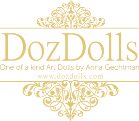 doz-dollz.png