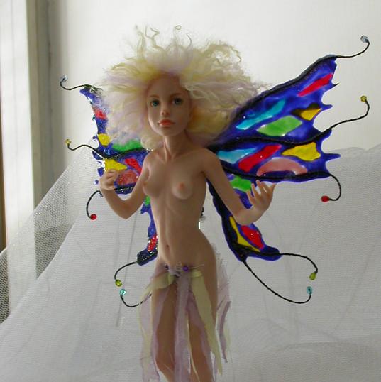 Magic fairy 06.jpg