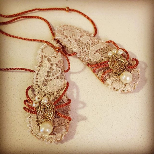 #bjd #shoes #doll #dolls #miniature #sma