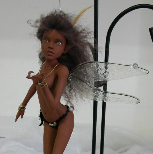 Dragonfly fairy.jpg
