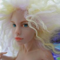 Magic fairy 07.jpg